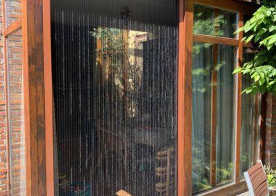 plisse-vliegenraam-open-deurne-antwerpen